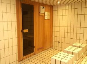Fletcher Hotel-Restaurant Nieuwegein-Utrecht