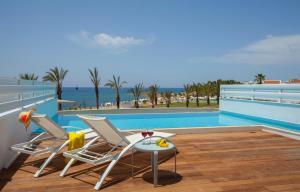 King Evelthon Beach Hotel & Resort (35 of 52)