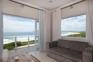 The Robberg Beach Lodge - Lion Roars Hotels & Lodges, Chaty v prírode  Plettenberg Bay - big - 75