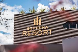 Hotel Schwefelbad (Schenna Resort) - AbcAlberghi.com