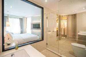 AVANI Hua Hin Resort & Villas (40 of 78)