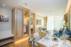 AVANI Hua Hin Resort & Villas (36 of 78)