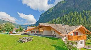 Caravan Park Miravalle - AbcAlberghi.com