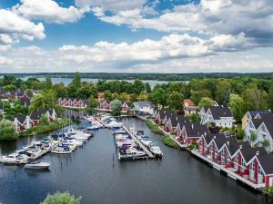 Premium Apartments - Karlslust
