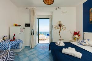 Residenza Gennaro - AbcAlberghi.com