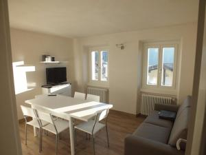 Trentino apartments - Casa Marzari - Apartment - Folgaria