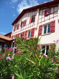 Location gîte, chambres d'hotes Village Vacances La Forêt des Landes dans le département Landes 40