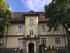 Landgasthaus Döbraberg - Bernstein am Wald