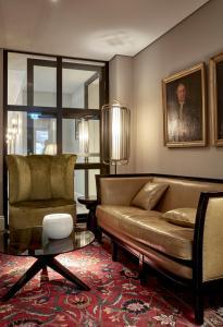 Sir Nikolai Hotel (27 of 35)