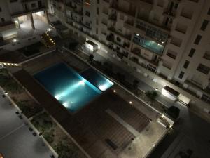 Appartement Islane 32 Luxueux, Ferienwohnungen  Agadir - big - 34