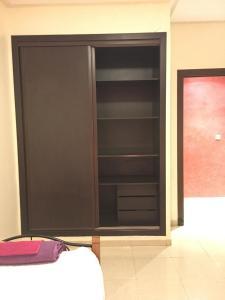 Appartement Islane 32 Luxueux, Ferienwohnungen  Agadir - big - 29