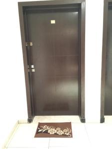 Appartement Islane 32 Luxueux, Ferienwohnungen - Agadir