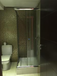 Appartement Islane 32 Luxueux, Ferienwohnungen  Agadir - big - 31