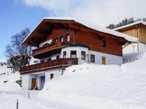 Bichl - Apartment - Saalbach Hinterglemm