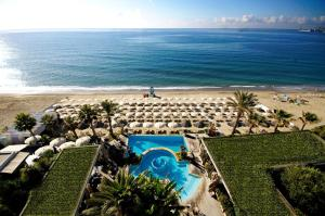 Mare Hotel - AbcAlberghi.com