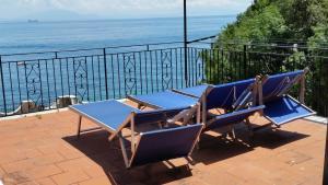 Casa Vacanze Marina d'Albori - AbcAlberghi.com
