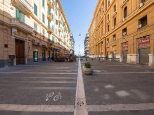 Grand Tour 4rooms - AbcAlberghi.com
