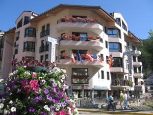 Hotel Amélie