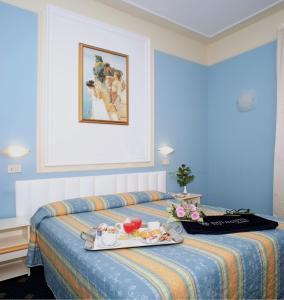Hotel Augustus - Rimini