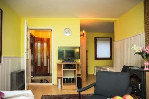 Retro House Visoko, Дома для отпуска  Високо - big - 19