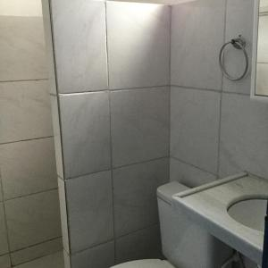 Residencial Vecchio, Apartmanok  Fortaleza - big - 24