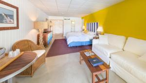 Bimini Big Game Club Resort & Marina (5 of 49)