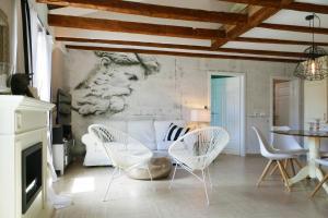 obrázek - Bellavista Attic Apartment