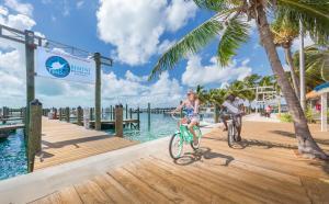 Bimini Big Game Club Resort & Marina (35 of 49)