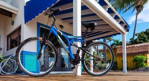 Bimini Big Game Club Resort & Marina (36 of 49)
