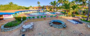 Bimini Big Game Club Resort & Marina (28 of 49)