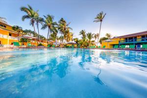 Bimini Big Game Club Resort & Marina (30 of 49)