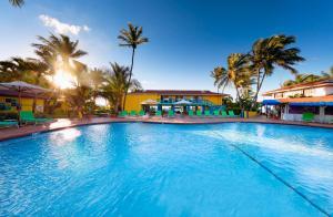 Bimini Big Game Club Resort & Marina (31 of 49)