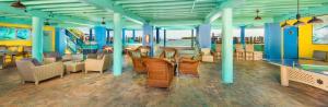 Bimini Big Game Club Resort & Marina (26 of 49)