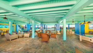Bimini Big Game Club Resort & Marina (40 of 49)