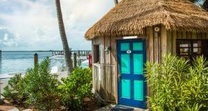 Bimini Big Game Club Resort & Marina (21 of 49)