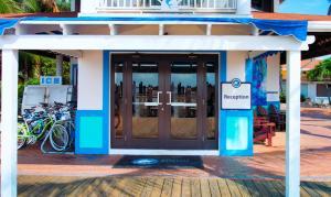 Bimini Big Game Club Resort & Marina (19 of 49)
