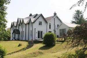 Muxnaw Lodge - Kenmare