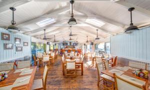 Bimini Big Game Club Resort & Marina (17 of 49)