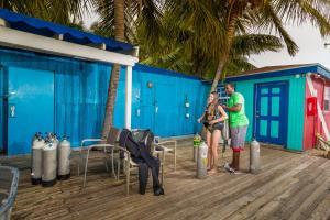 Bimini Big Game Club Resort & Marina (11 of 49)