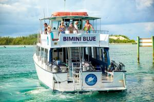 Bimini Big Game Club Resort & Marina (12 of 49)