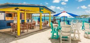 Bimini Big Game Club Resort & Marina (9 of 49)
