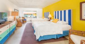 Bimini Big Game Club Resort & Marina (2 of 49)