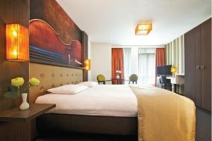 Hotel Medemblik