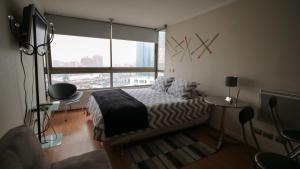 Cityrentals - Apartment - Santiago