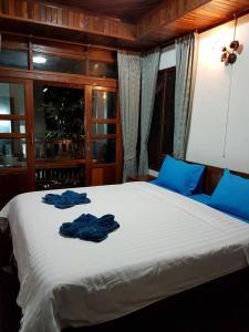 Good Home@Udon Thani Resort - Na Klang