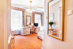 Hotel Amadeus (1 of 38)