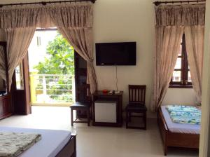 Quoc An Hotel, Hotely  Long Hai - big - 40