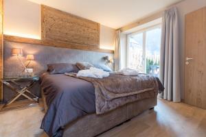 Casa Gardena - Apartment - St Ulrich / Ortisei