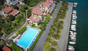 Hotel Della Baia - AbcAlberghi.com