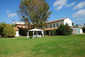 Villa Livia - AbcAlberghi.com